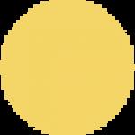 PG-03 Gold