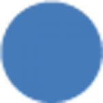 PG-05 Blue