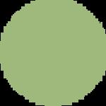 PG-10 Green