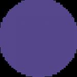 PG-11 Violet