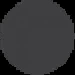 PG-12 Black