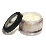 PLR – Pudra Libera Rich Loose Powder